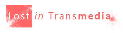 Lost in Transmedia